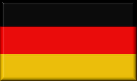 bottom deutsch